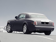 Rolls Royce Wallpaper - HD Wallpapers
