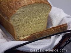 einkorn-oatmeal-bread 040