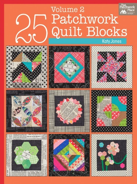 00_COVER_B1254_25PatchworkQuiltBlocksV2