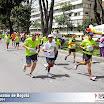 mmb2014-21k-Calle92-1355.jpg