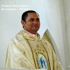 Comemoração dos 7 anos de Ordenação Sacerdotal de Frei Arenilto Vilarindo - Periperi