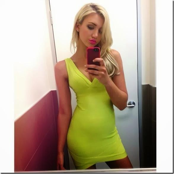 tight-dresses-fashion-026