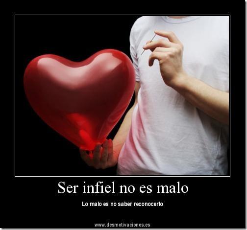 desmoticaciones infidelidad (4)