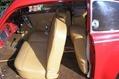 1947-Alfa-Romeo-6C-2500-Sport-Berlinetta-Coupe-15
