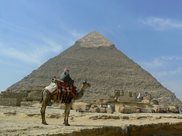 2. Piramida.JPG