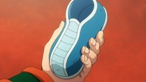 [HorribleSubs] Hunter X Hunter - 33 [720p].mkv_snapshot_15.57_[2012.05.26_21.45.41]