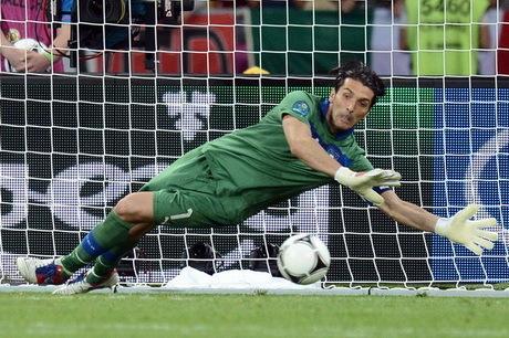 hasil-pertandingan-euro-2012-italia-vs-inggris-skor-4-2-adu-penalti