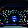 2013-Honda-CR-V-Crossover-Interior-Details-4.jpg