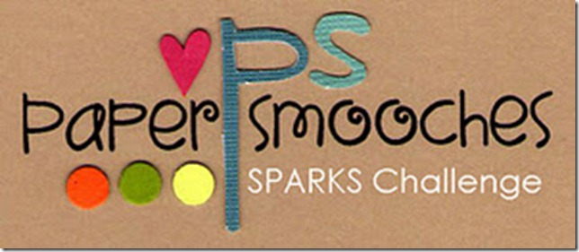 Paper_Smooches_logo_sparks_copy