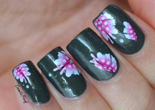pinkfeathers