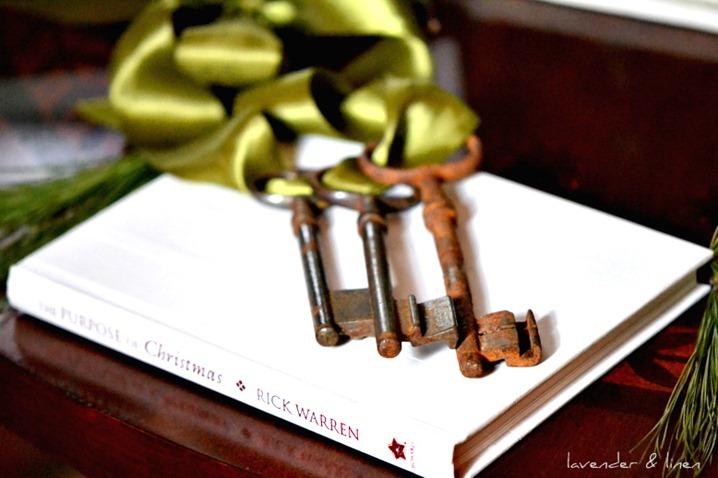 Christmas 2011 085-1