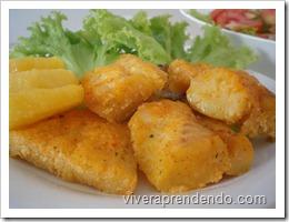 merluza dourada com batatas4