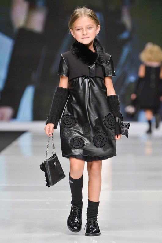 Fashion Kids For Children In Crisis Onlus Spring 2013 Bdme7RVqGDNx