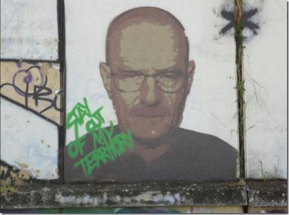 amazing-graffiti-art-10