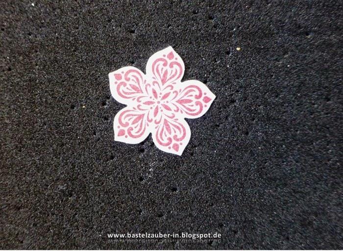 Blumen biegen1-fertig