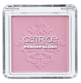 Catr_Rock-o-co_RAW_PowderBlush01