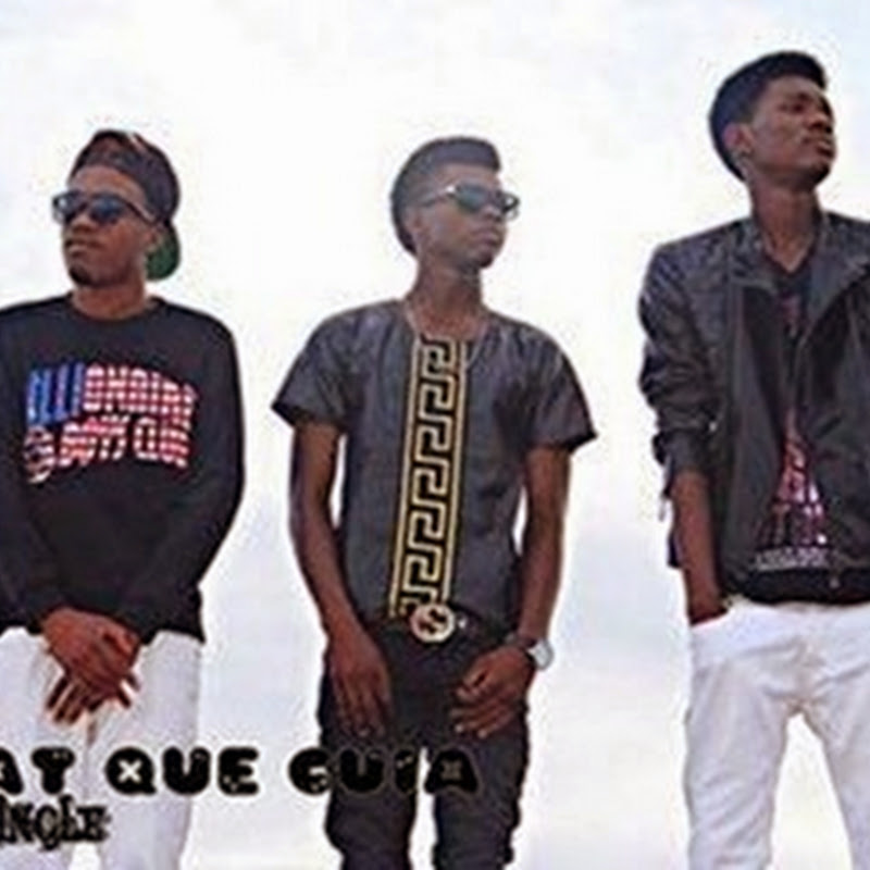 Power Dance–Beat Que Cuia Vol.1 (Maxi Single) [Download]