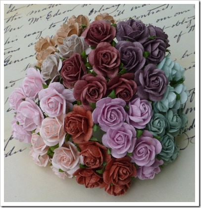 openroses_mix_vintage