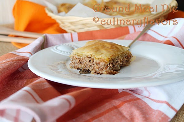 Ground Meat Pie.JPG