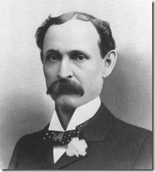 Alfred W. McCune