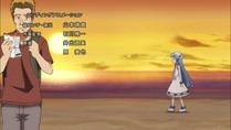 [HorribleSubs] Shinryaku Ika Musume S2 - 04 [720p].mkv_snapshot_23.06_[2011.10.17_19.53.00]