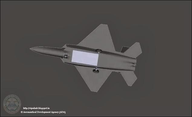 AMCA_Internal Weapon Bay (1)