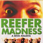 Reefer_Madness.jpg