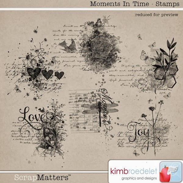 kb-Moments-stamps_web