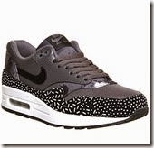 Nike Air Max One Trainers