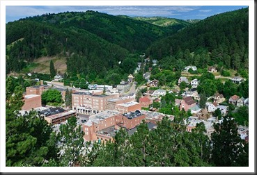 2011Aug01_Deadwood-1