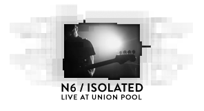 N6 / Isolated