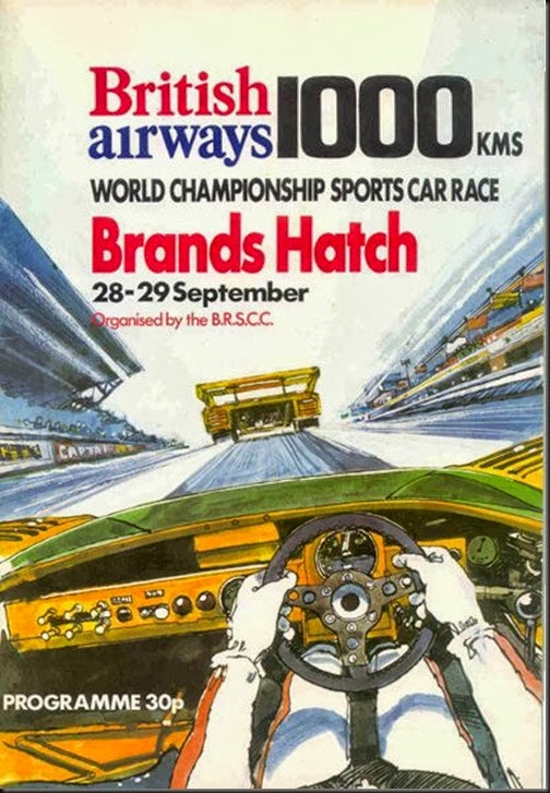 _Brands_Hatch-1974-09-29