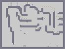 Thumbnail of the map 'Chutees'