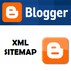 xml-sitemap-for-blogger