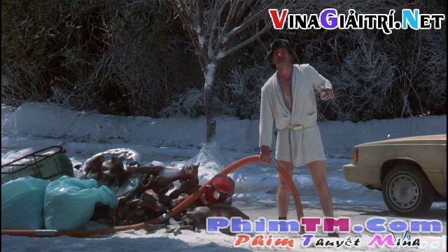 Xem Phim Giáng Sinh Bá Đạo - Christmas Vacation - phimtm.com - Ảnh 4