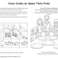 prezinho_JESUS CUIDOU DOS FAMINTOS[2].jpg