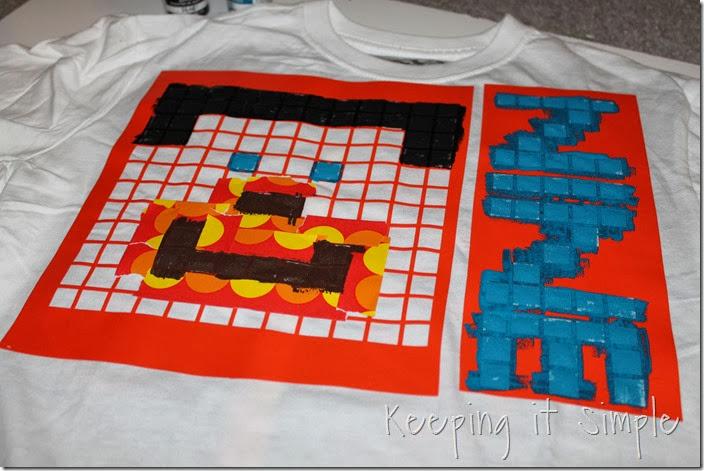 Minecraft-Steve-Shirt (4)