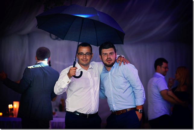 05_S&R_party (707)