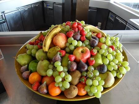 07. Fructe.JPG