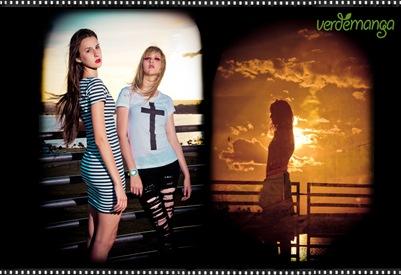 _MG_0584-26-31 copy-14 copy-16