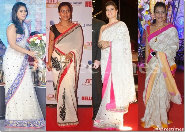 Kajol_Saree_Collection(1)