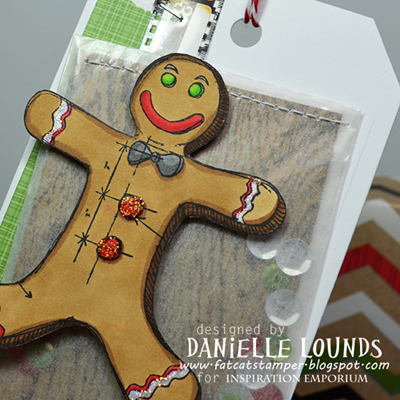 GingerbreadManTag_B_DanielleLounds