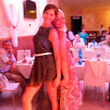 Lehaim 2012.07.20