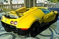 Bugatti-Veyron-Grand-Sport-11
