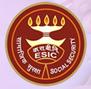 ESIC_Karnataka_Logo