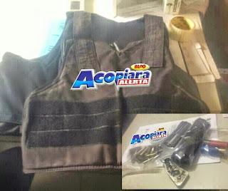 www.acopiaraalerta.com