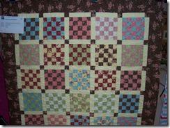 Quilt Show 094