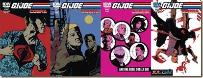 IDW-GIJOE-Cobra-2.#10-13