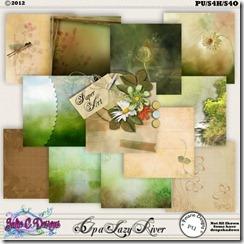 Up-a-Lazy-Riiver-Paper-Art-web