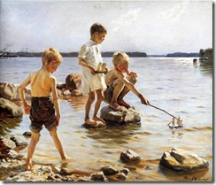 2246_m_boys_playing_at_the_beach